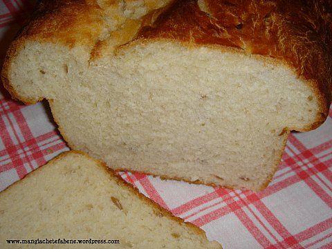 Pão deAipim