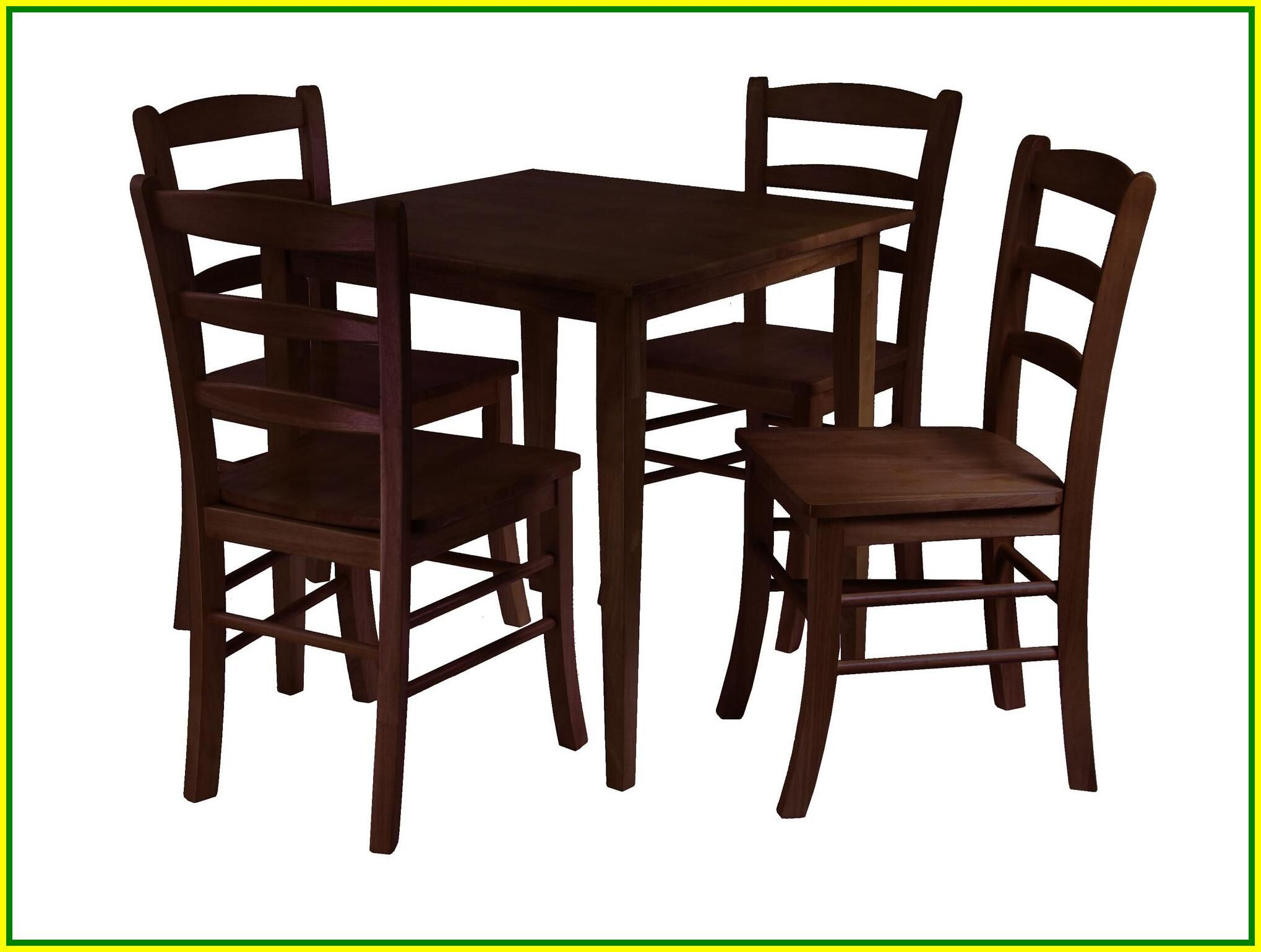 83 reference of square kitchen table and chairs for 4 in