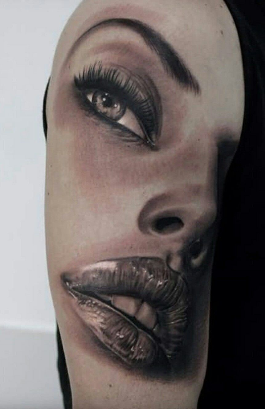 Girl knuckle tattoo ideas checkout jane bordeaux music at janebordeaux photo gallery