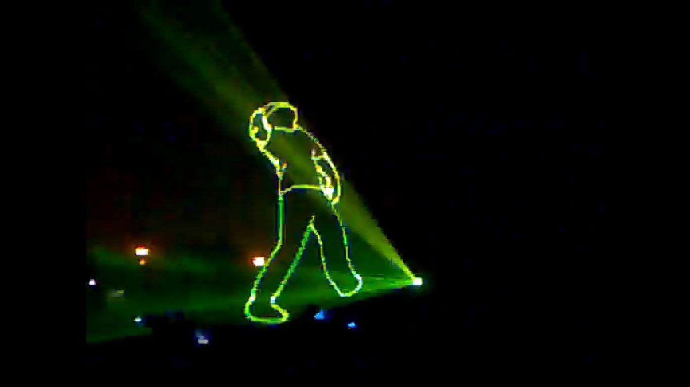 Laser Light Show Led HD Wallpaper | House | Pinterest | Wallpaper ... for Led Lighting Wallpaper  186ref