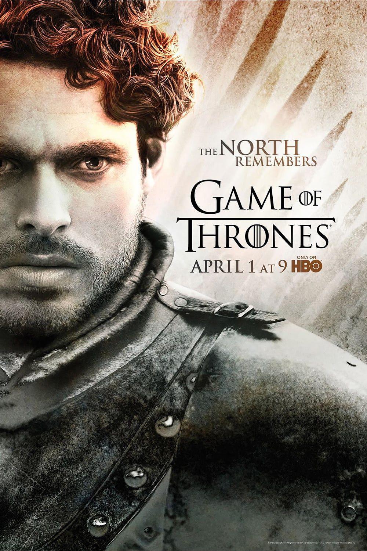 Ver Hd Juego De Tronos Temporada 8 Bluray Series Tvyseries Topseries Juegodetronos Temporada8 Game Of Thrones Poster Game Of Thrones Tv Game Of Thrones
