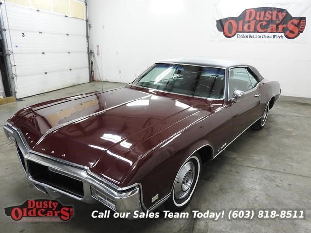 ohio to facts buick for sale classic car sold llc motorcars riviera inquire acm