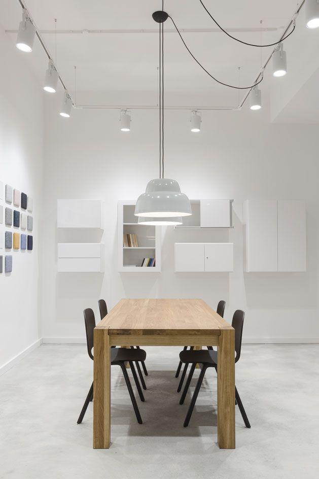 Hem Berlin hem shop review berlin germany furniture retailers travel