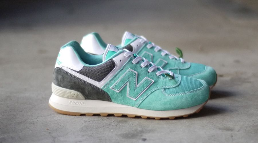 new balance chaussures soldes