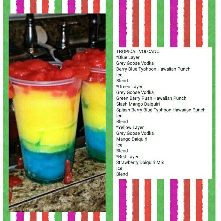 Drinks Alcohol Recipes, Alcohol Recipes