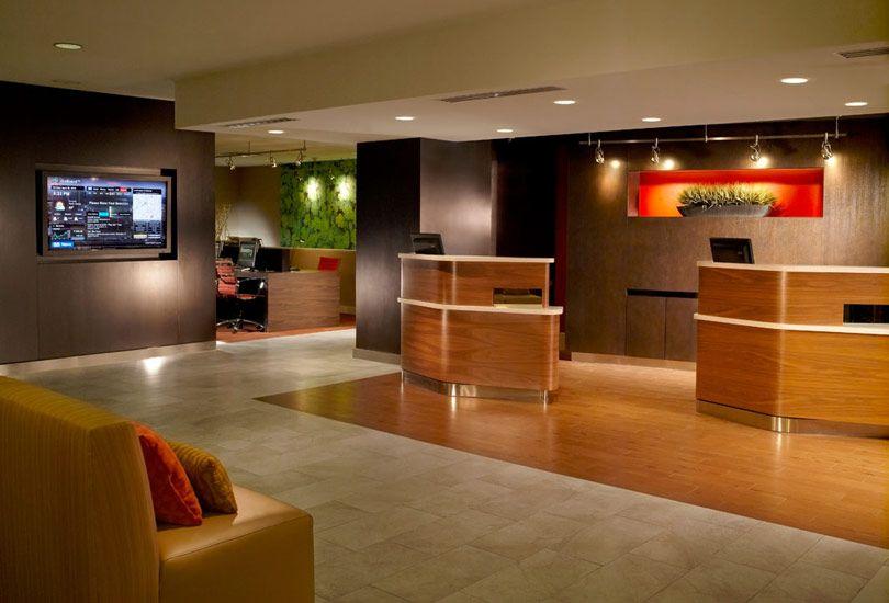 Homewood Hotels Near Birmingham Al Courtyard Alabama Hotel