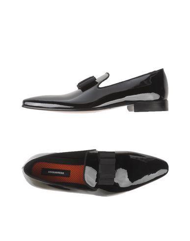 énorme réduction 8c233 6a579 DSQUARED2 Moccasins. #dsquared2 #shoes #moccasins ...