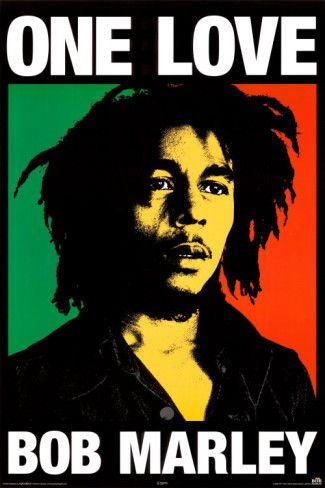 Bob Marley Posters Bob Marley Letras De Canciones Y Artistas