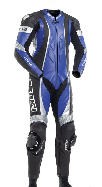 One Of My Current Suits The Italian Inspired Sedici Monza One