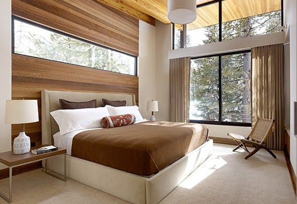 Gorgeous Bedroom Ideas gorgeous bedroom designs. gorgeous bedrooms on