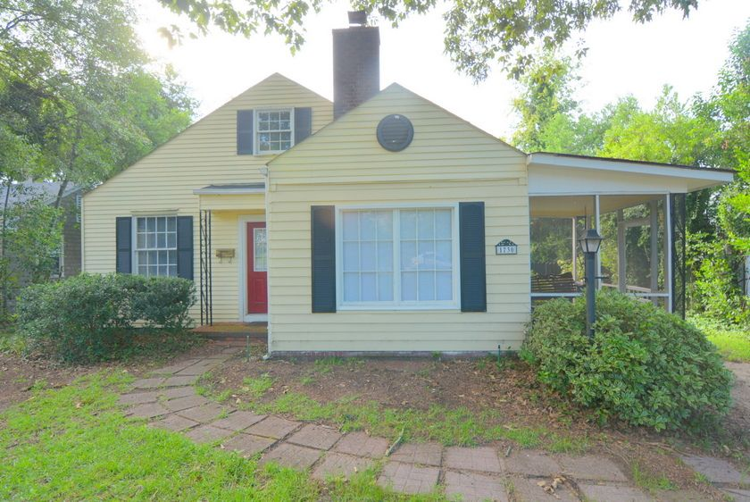 Augusta And Chattanooga Area Homes For Rent Houses For Rent In Augusta And Chattanooga Area Augusta And Chattanooga Area R Renting A House House Rental House
