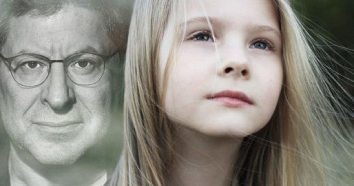 39 Citate celebre ideas   celebrități, citate, citate despre bunici