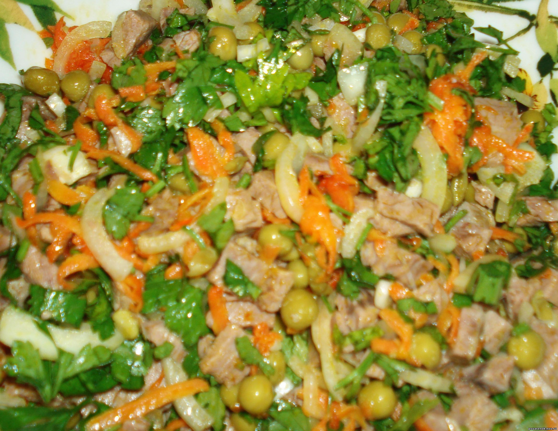 Соль - по вкусу куркума - щепотка тыква - г зелень - для подачи шербет - для подачи каурма-плов азербайджанская кухня 10 ингредиенты чтобы приготовить плов по-азербайджански, забудьте все известные вам способы приготовления данного блюда из азиатской кухни.