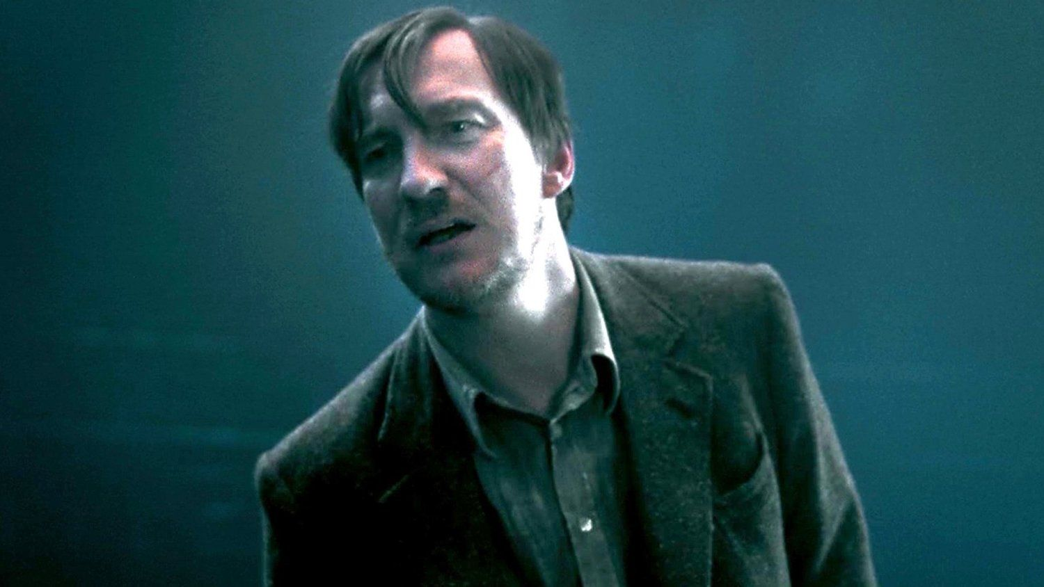 Pin On Tis All About Remus Lupin The Marauder