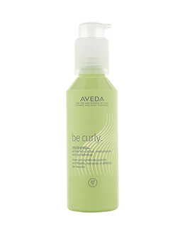 Be Curly Style Prep Aveda Be Curly Shampoo For Curly Hair Curly Hair Styles