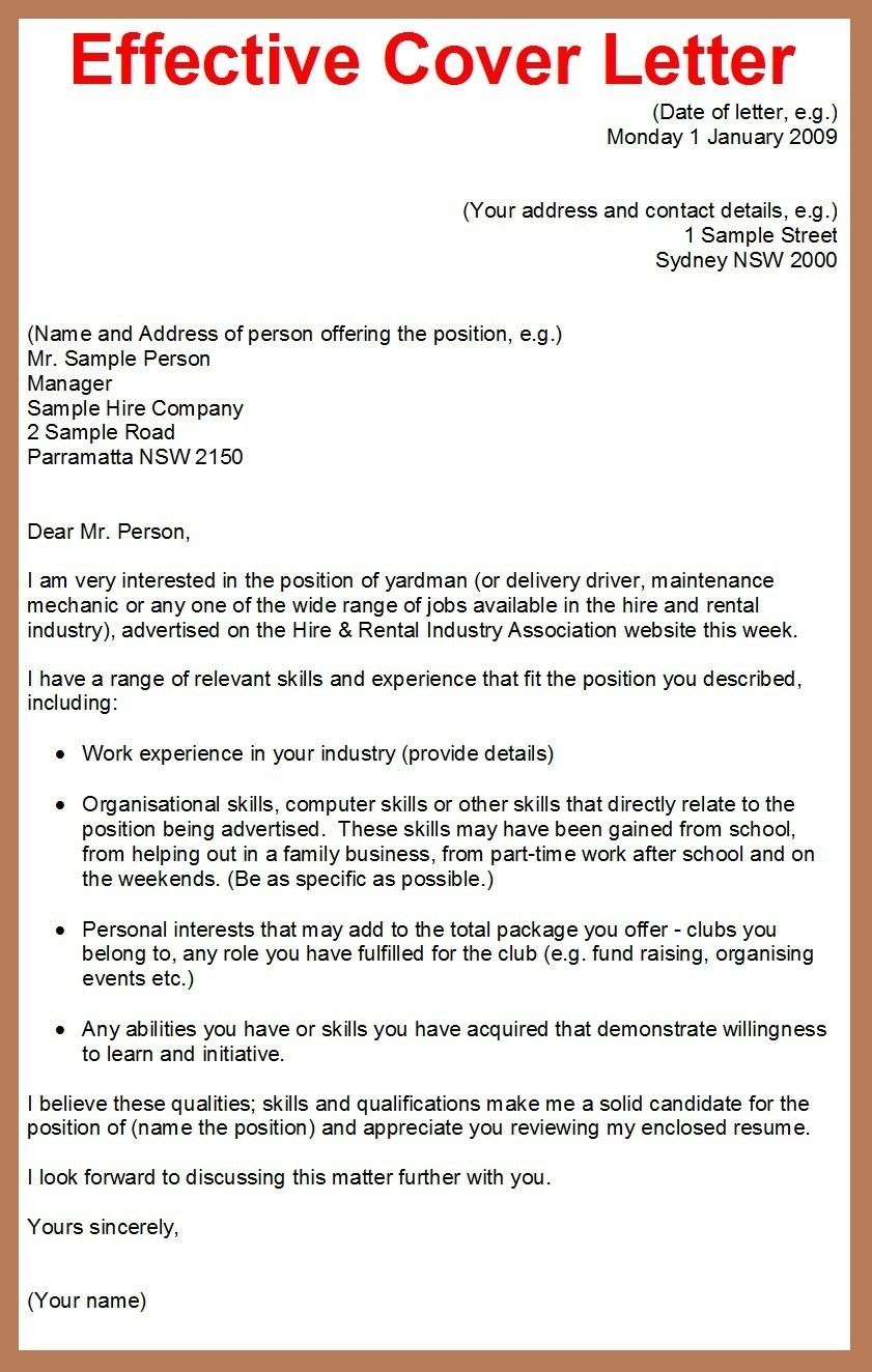 After School Worker Cover Letter Admissions Clerk Cover Letter Ap  C5be40de142b5c47e7f74c54f5776506 After School Worker Cover Letterhtml