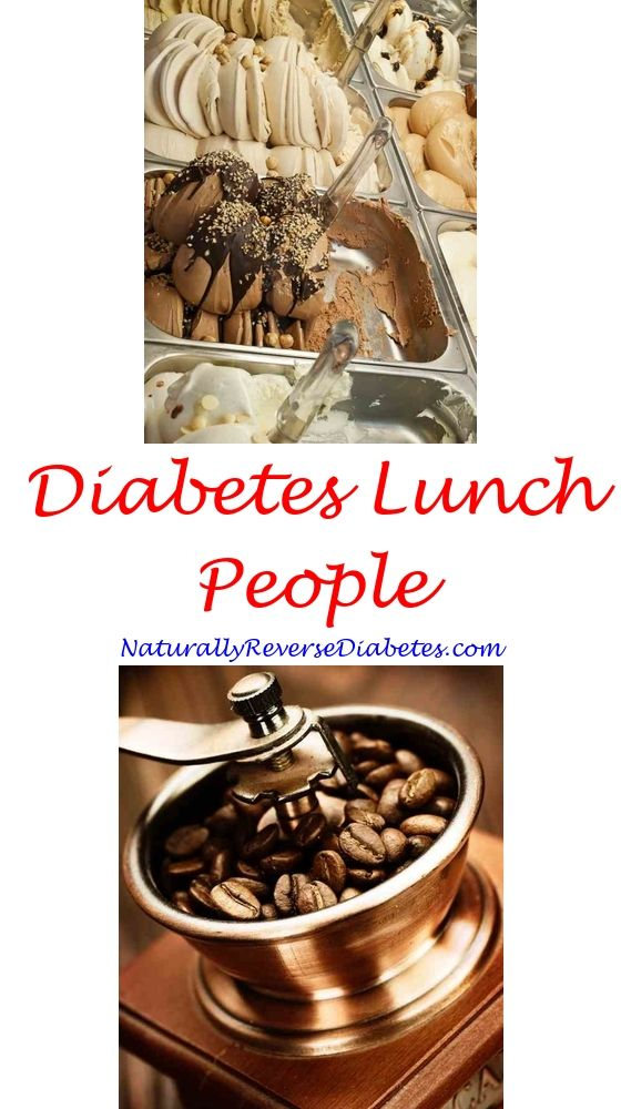Diabetic Recipes, Good Foods For
