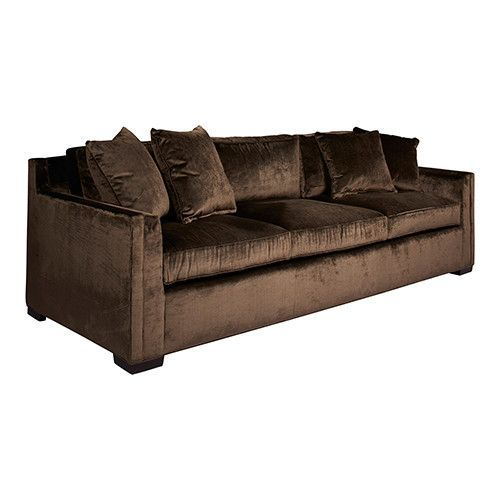 Sofa 1390933 From Lillian August Furnishings Design Sofa
