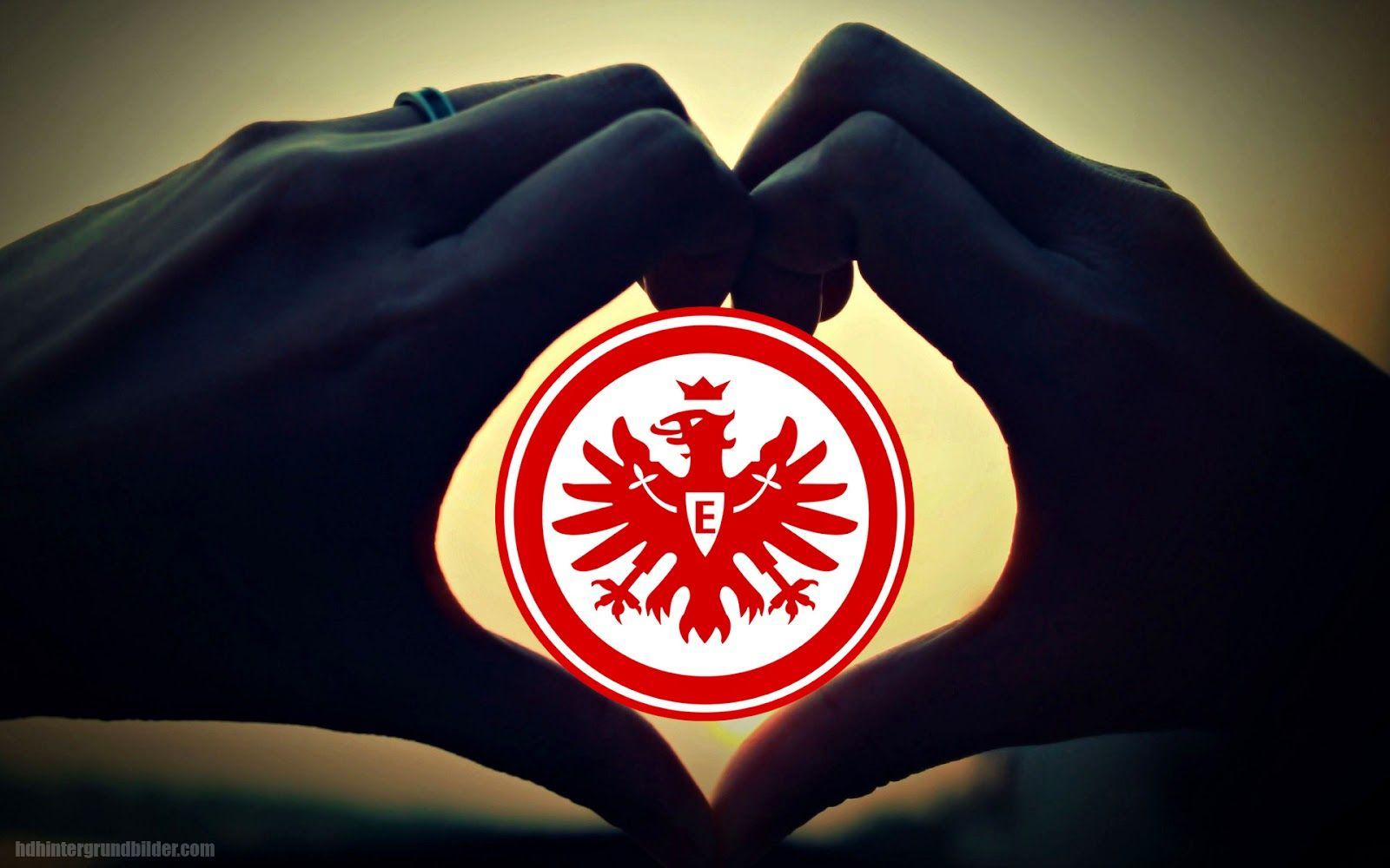Eintracht Frankfurt Bettwäsche Leinen Bettwäsche Ikea Dunkles