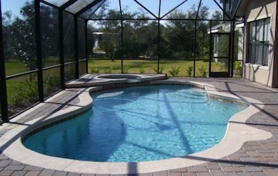Epoxy Pool Coating Aquaguard Is Not Just Ordinary Pool Paint Or