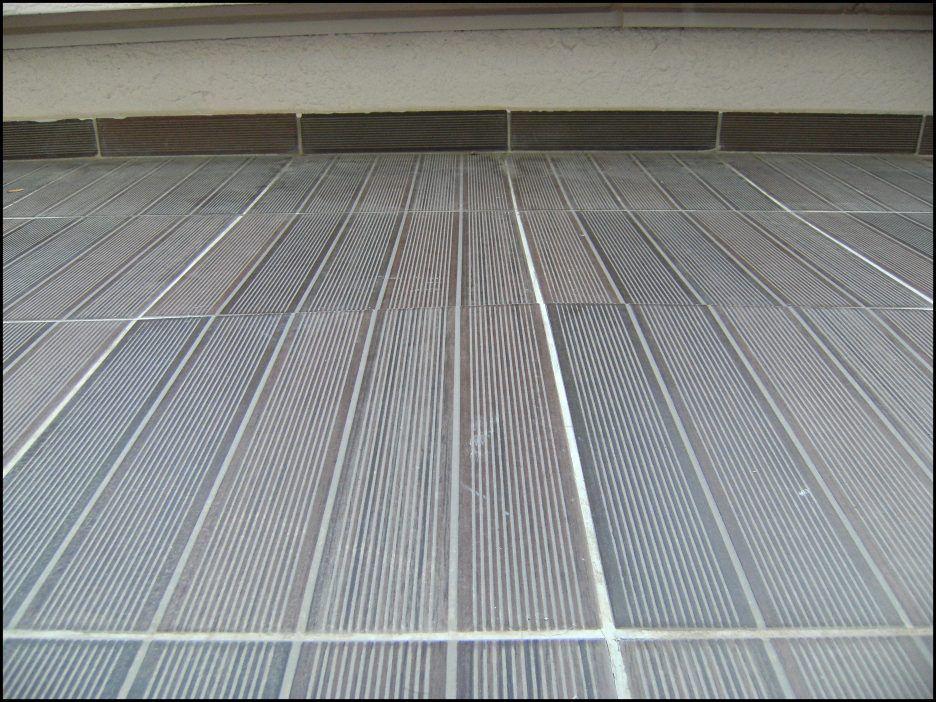 Carrelage Exterieur Pas Cher Fin De Serie Flooring Tile Floor