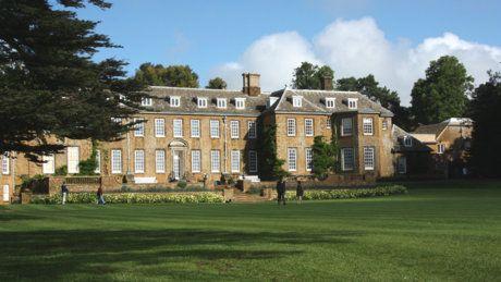 c5be8e93714e1ae9f80436e013fe8e30 - Upton House And Gardens National Trust