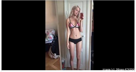 Asomiya xxx school girl adult video