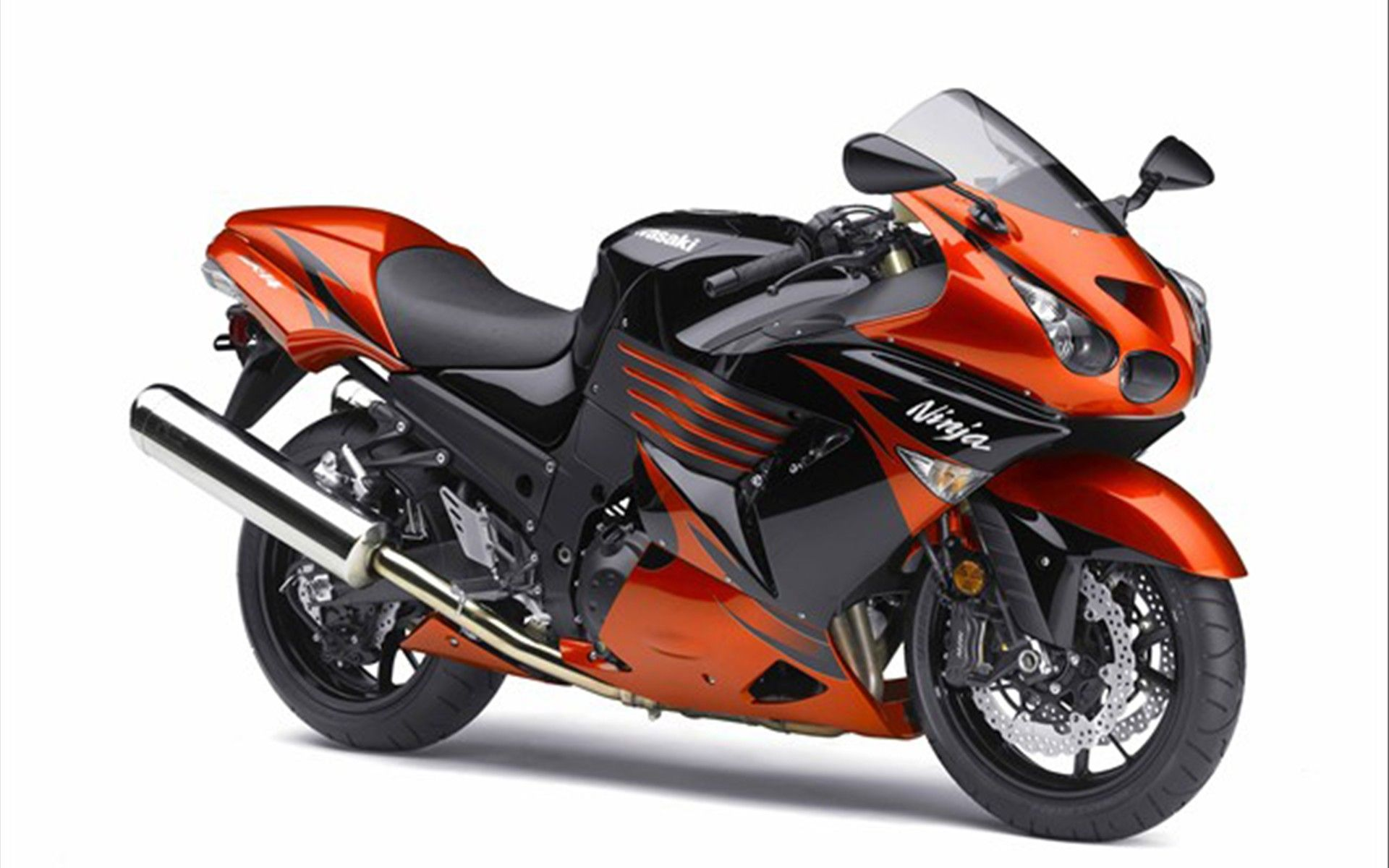 Fast motorcycles 10 fast and furious sports bikes