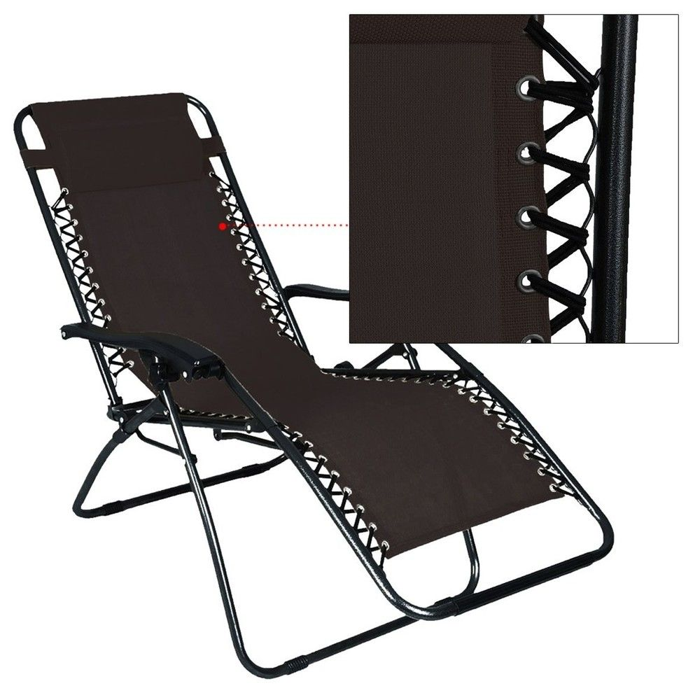 Zero Gravity Chairs Costco Outdoor Dining Chairs Porch Lighting
