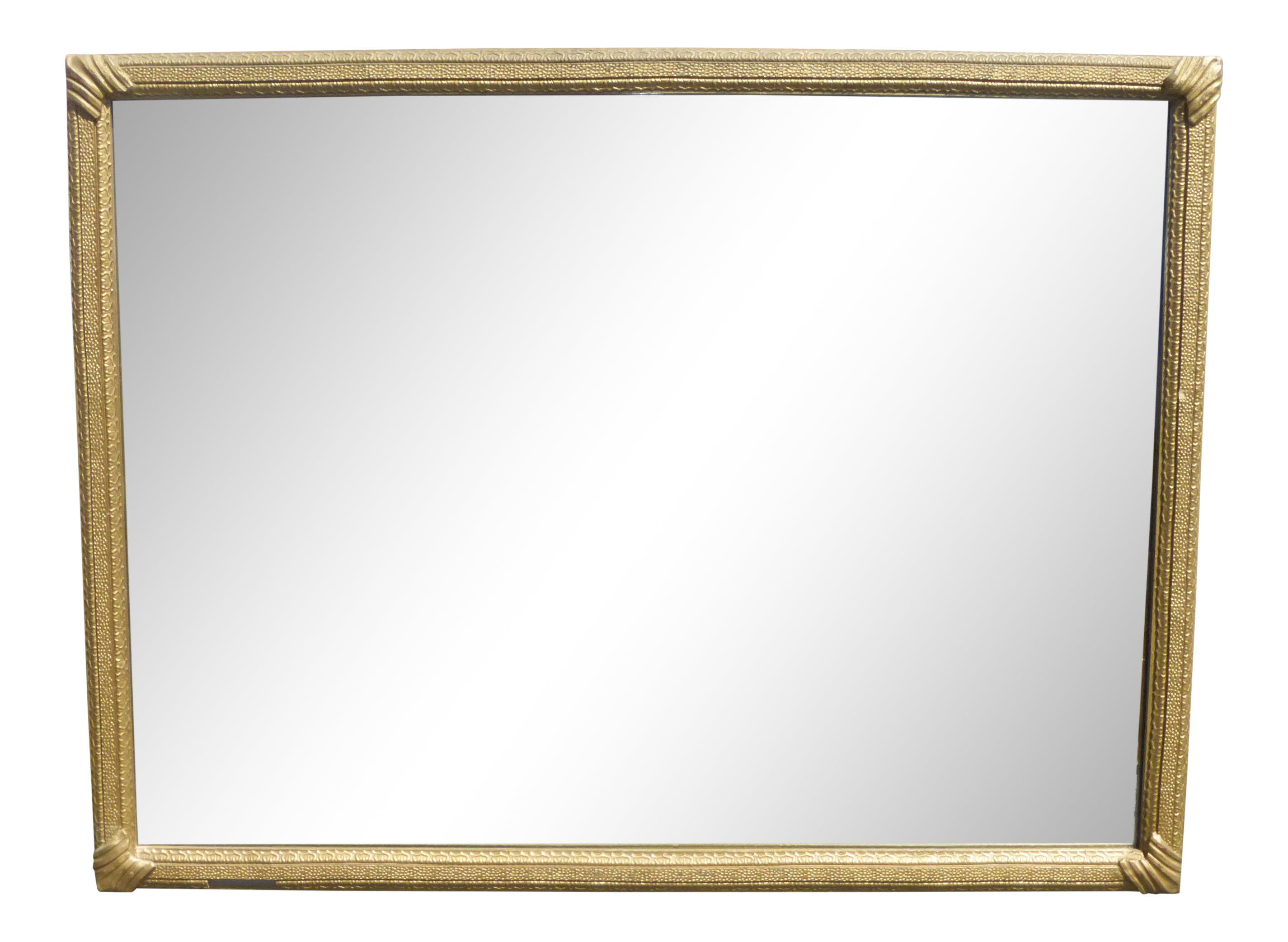 Thin Light Picture Frame