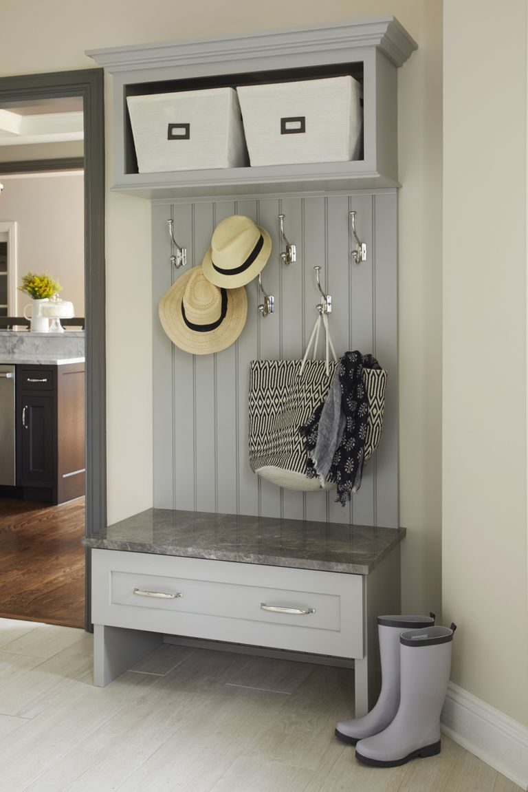 27 stylish mudrooms and entries mudroom furniture mud