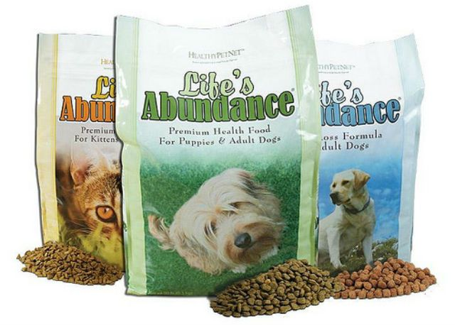15 Dry Dog Food Brands That Have Never Had A Recall Dog Food