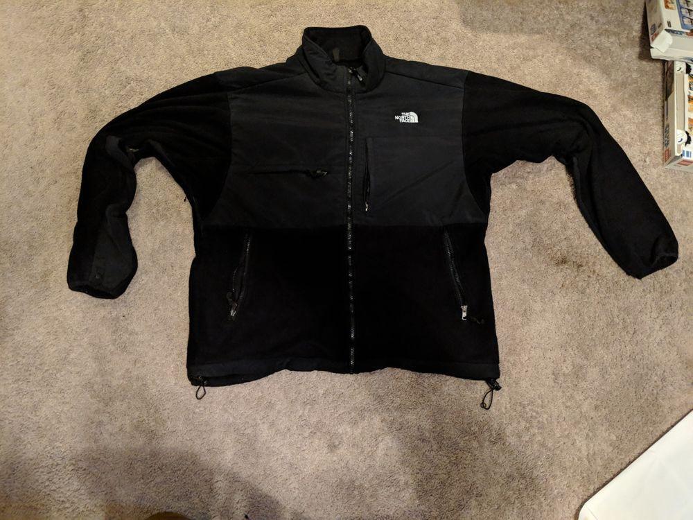 7e36aea95 Vtg vintage nike pullover v neck windbreaker jacket mens size medium ...