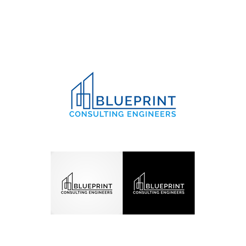 Blueprint consulting engineers design a logo for blueprint blueprint consulting engineers design a logo for blueprint consulting engineers malvernweather Images