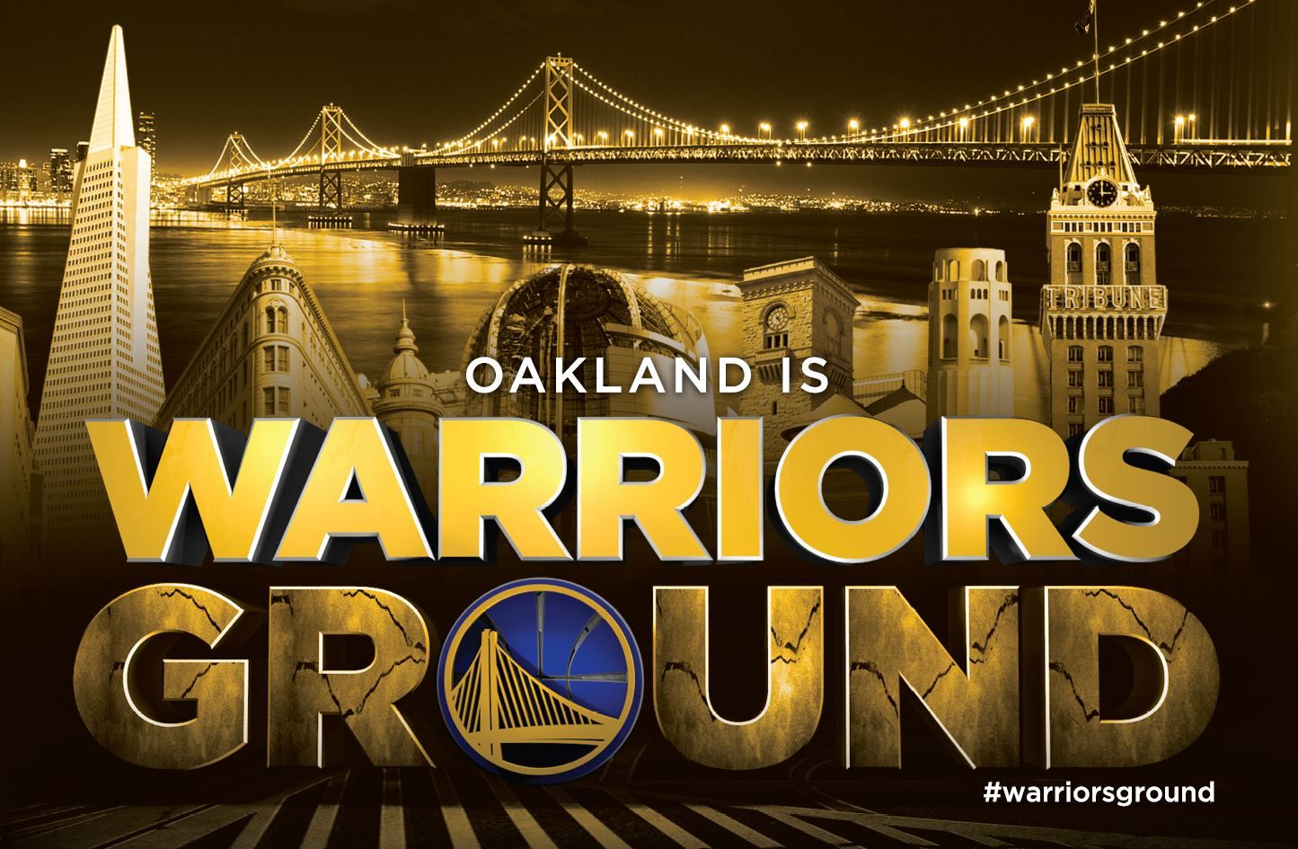 The Golden State Warriors are an American professional ...