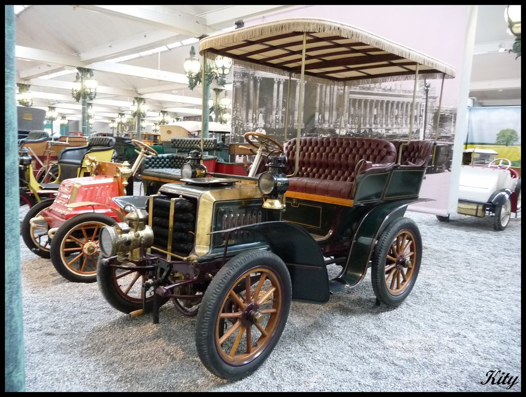 Darracq Tonneau Type C 1901 France Antique Cars Cars Motorcycles Love Car