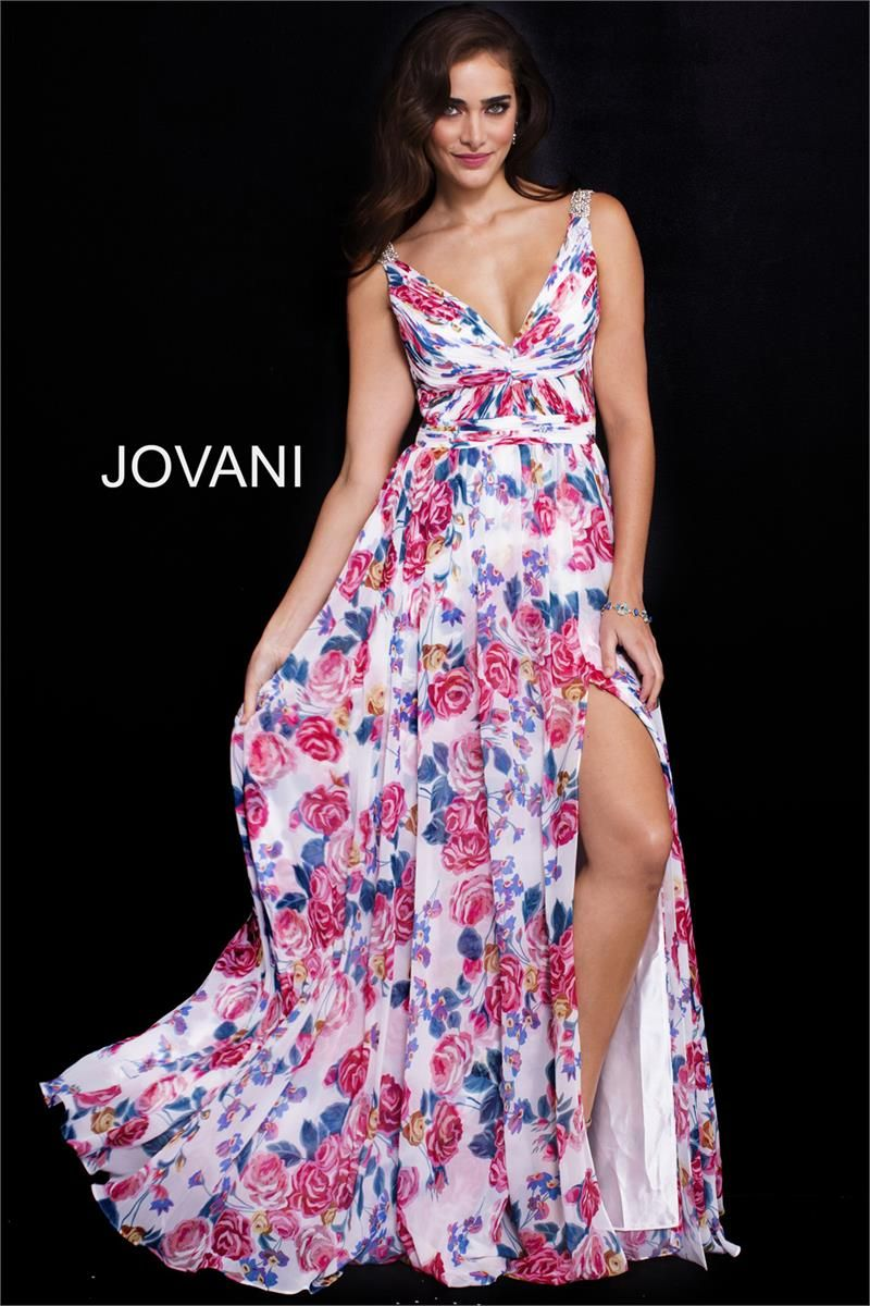 Jovani 59477 -Formal Approach Prom Dress   Jovani Dresses ...