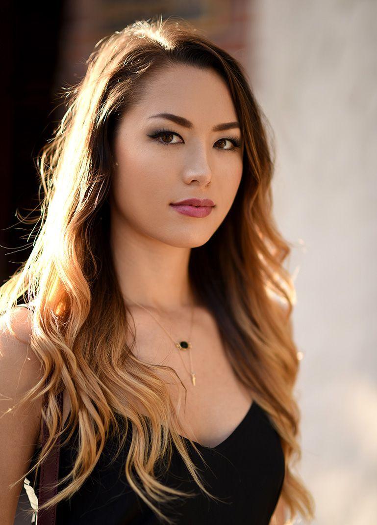 Asiatico Dating sito California