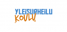 yukoulu_logo_07.png