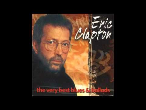 Eric Clapton Greatest Hits Full Album Eric Clapton Music History Eric Clapton Unplugged