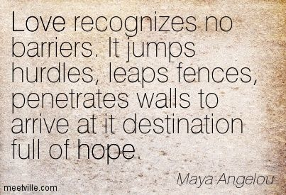 Discover And Share Maya Angelou Quotes About Love. Explore Our Collection  Of Motivational And Famous Quotes By Authors You Know And Love.
