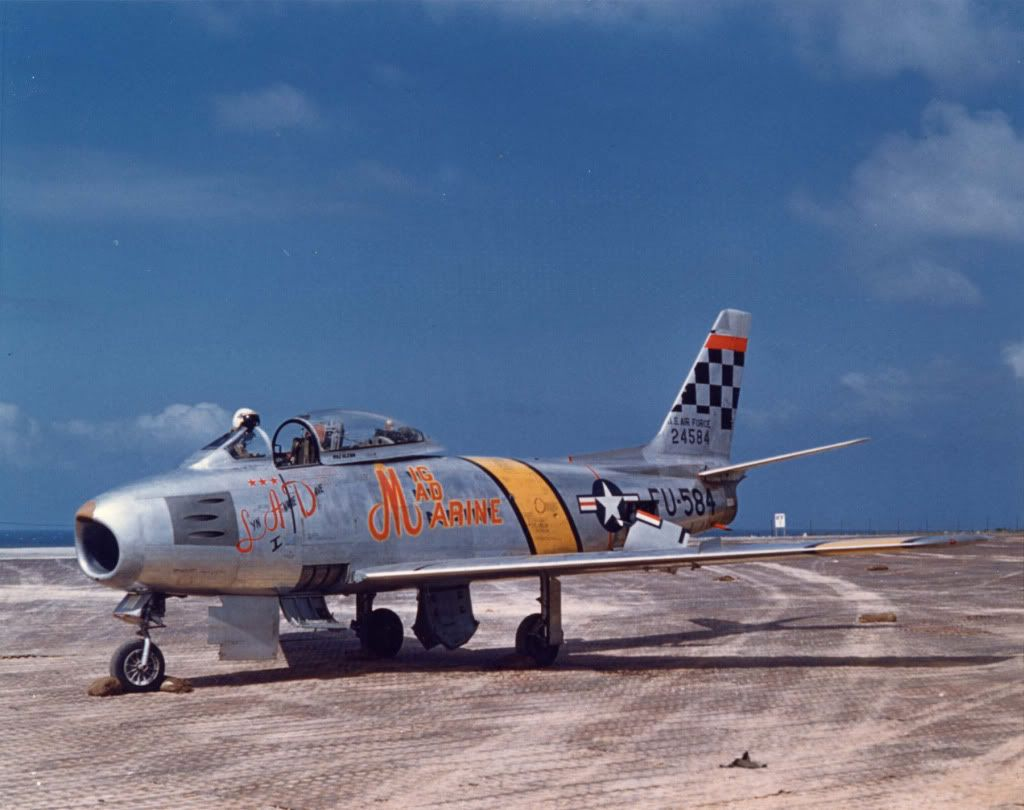 Forums / USAAF / USN Library / Korea in colour - Axis and Allies Paintworks