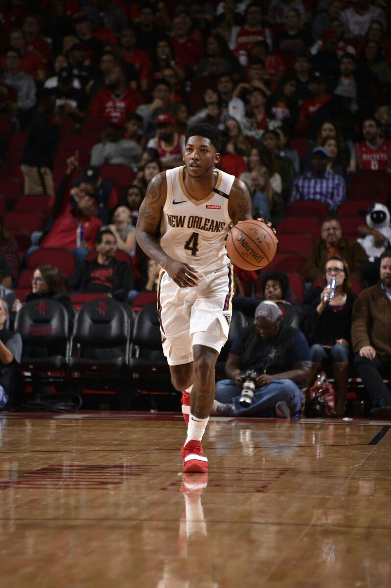 Pin by Shawn Gordon on NBA NO New orleans pelicans, Nba