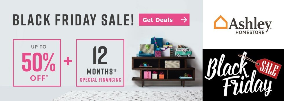 50 Off Ashley Furniture Coupon 2020 Online Mattress Promo Code
