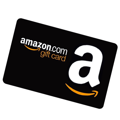 Amazon Egift Card Give The Gift Of Choice Amazon Gift Card Free Amazon Gift Cards Free Gift Card Generator