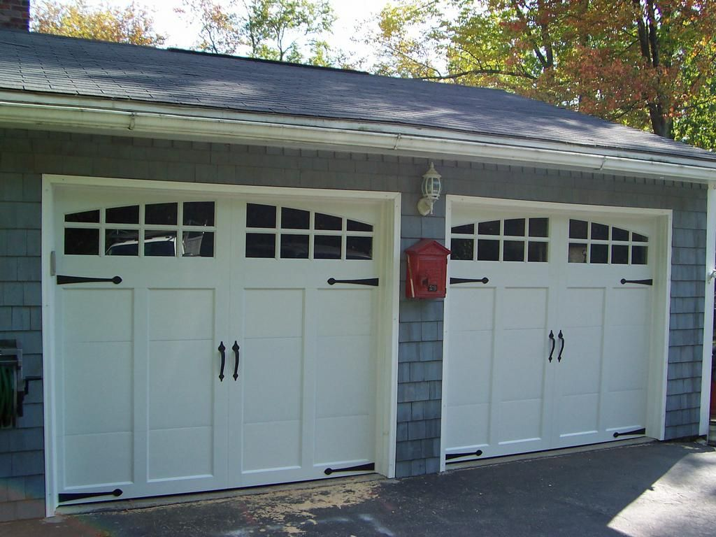 installation lubricant door precision amazon opener overhead garage cost