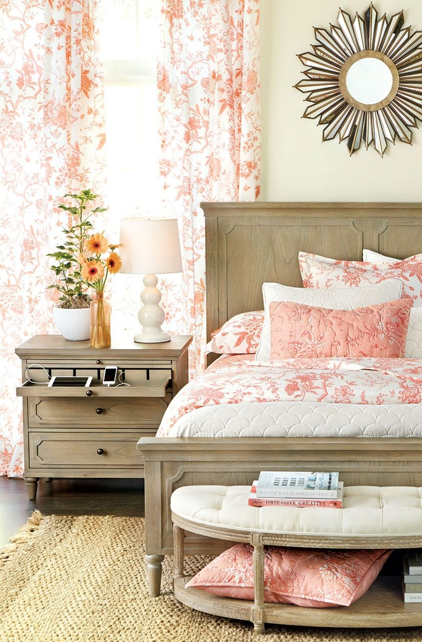 Rose Quartz, Pantone's Color of the Year Discount
