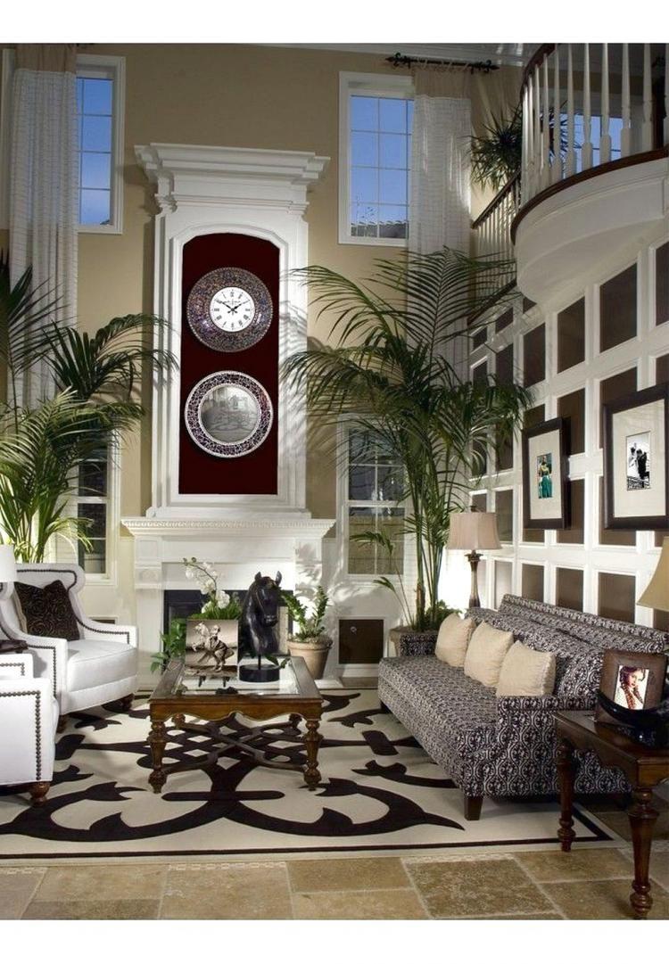 20 gorgeous craftsman living room decor ideas  craftsman