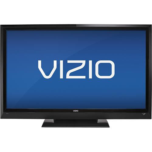 Vizio 42 Class 42 1 50 Diag Lcd 1080p 120hz Smart Hdtv E422vle Best Buy Vizio Lcd Television Cool Things To Buy