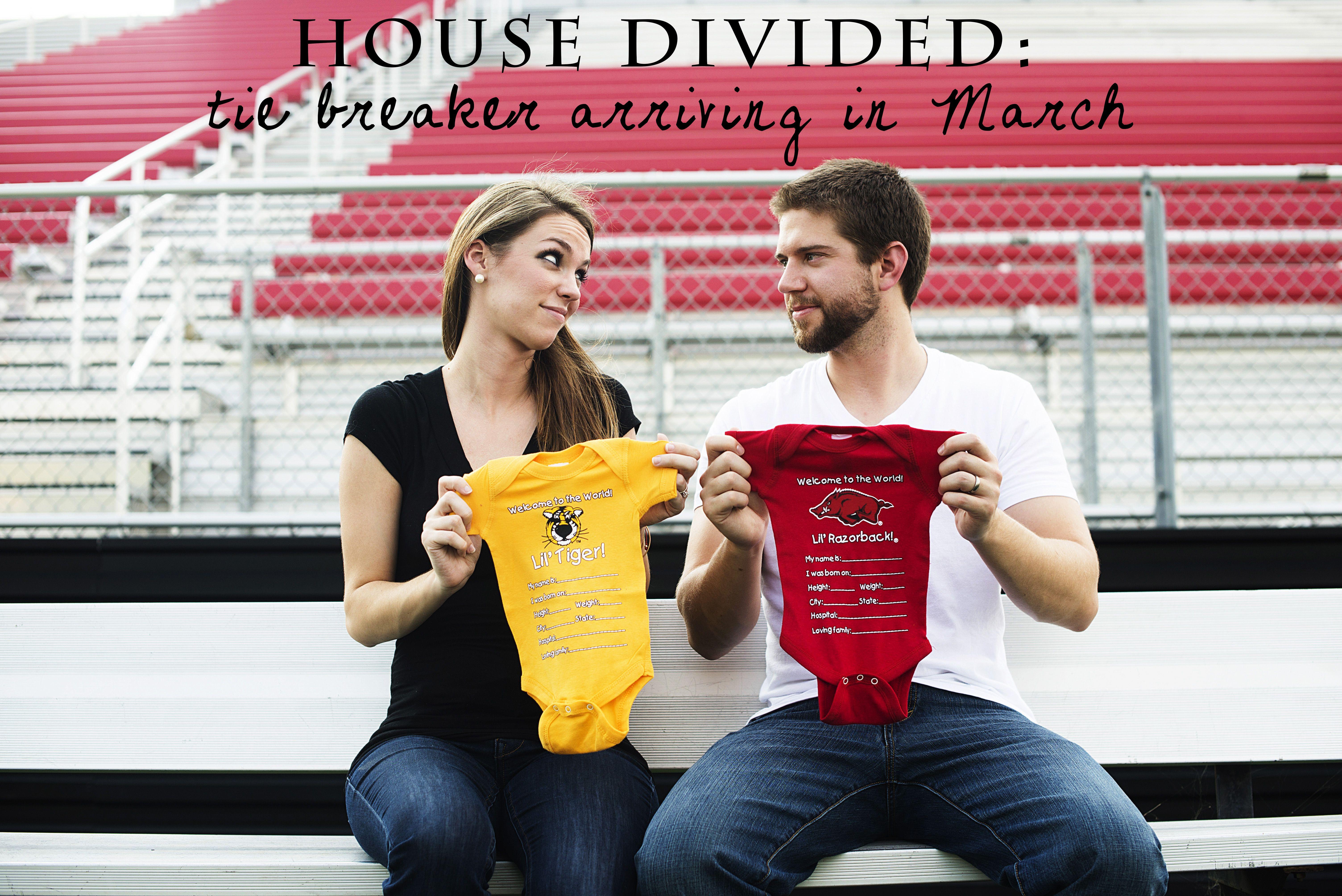 17 Best images about pregnancy announcements – Pinterest Baby Announcement Ideas